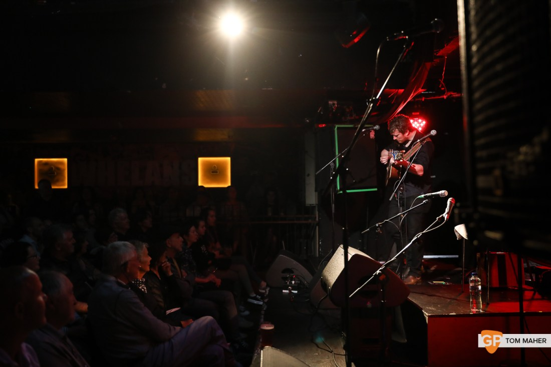 Sharon Shannon at Whelans by Tom Maher (12th July 2019) (17)