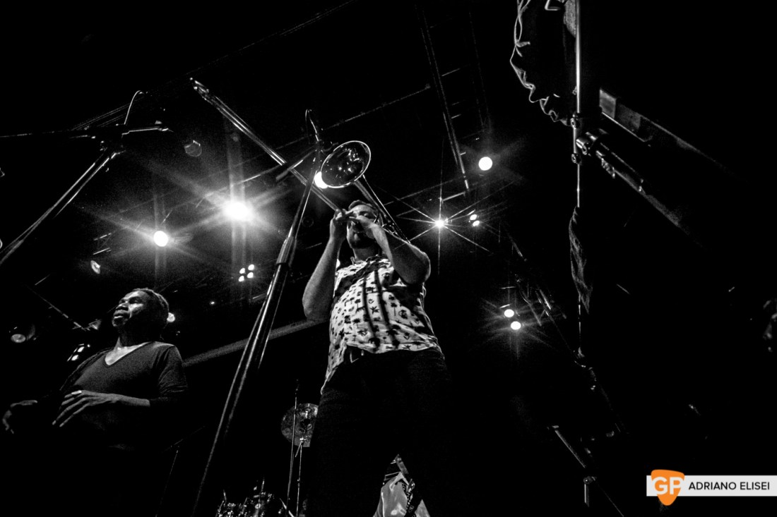 The Skatalites at Button Factory (20)