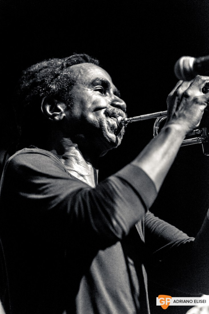 The Skatalites at Button Factory (26)