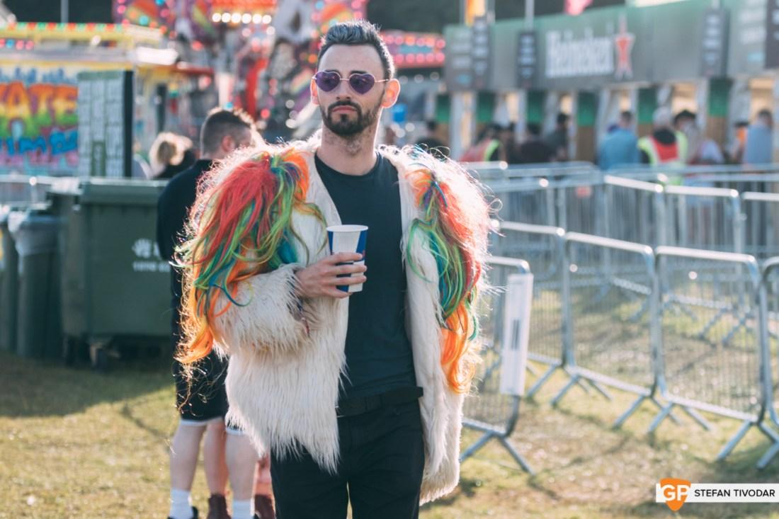 Atmosphere Love Sensation Day 2 August 2019 Dublin Tivodar 12