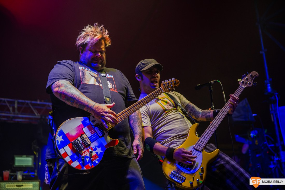 BowlingforSoup_Leeds_24Aug19_MoiraReilly-6