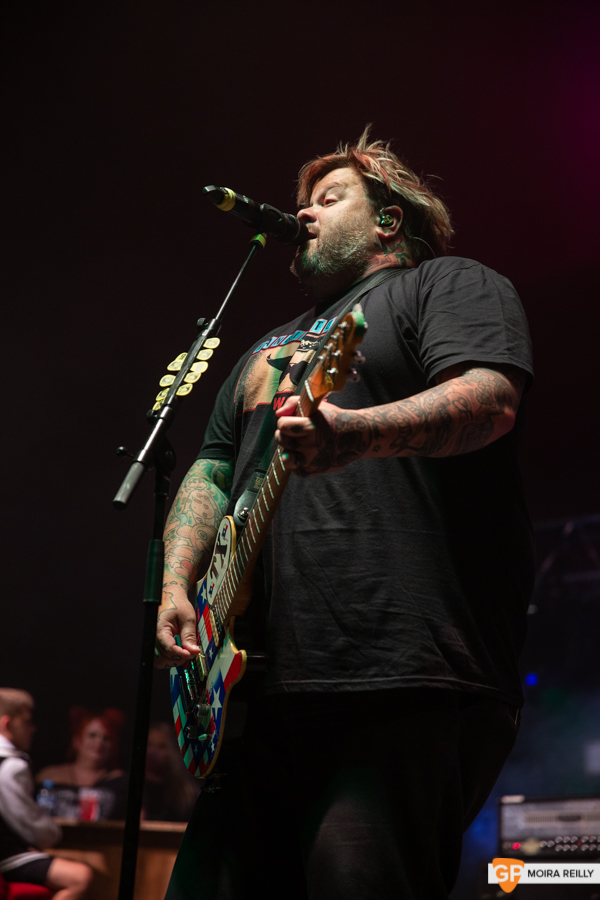 BowlingforSoup_Leeds_24Aug19_MoiraReilly-8
