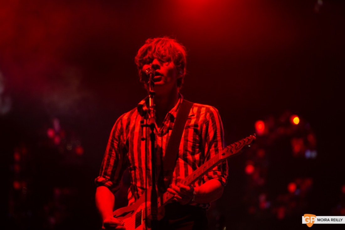 CircaWaves_Leeds_24Aug19_MoiraReilly-6