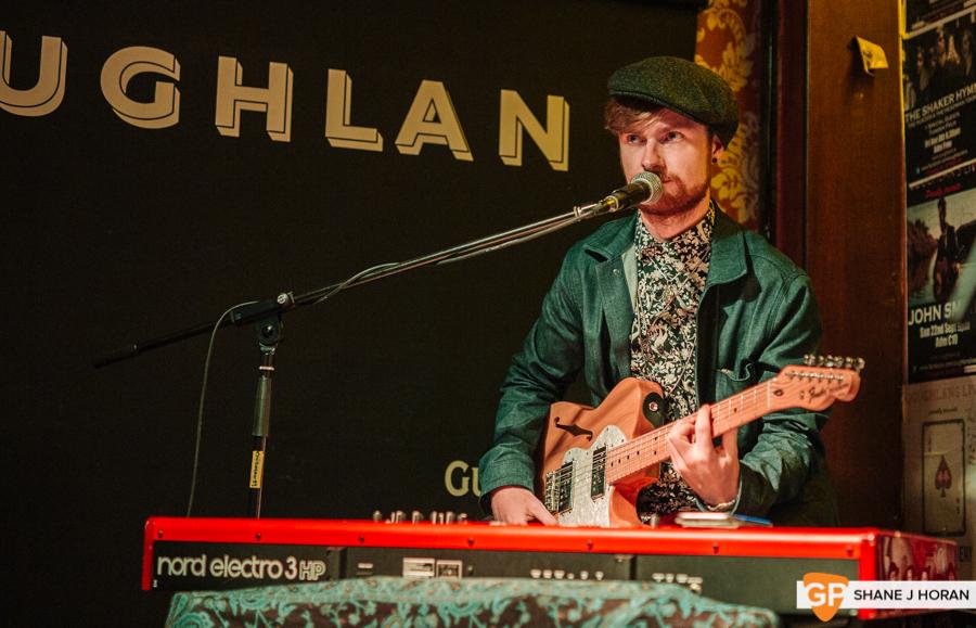 Dylan Howe (Rowan), Coughlans, Shane J Horan, 9-8-19_-5