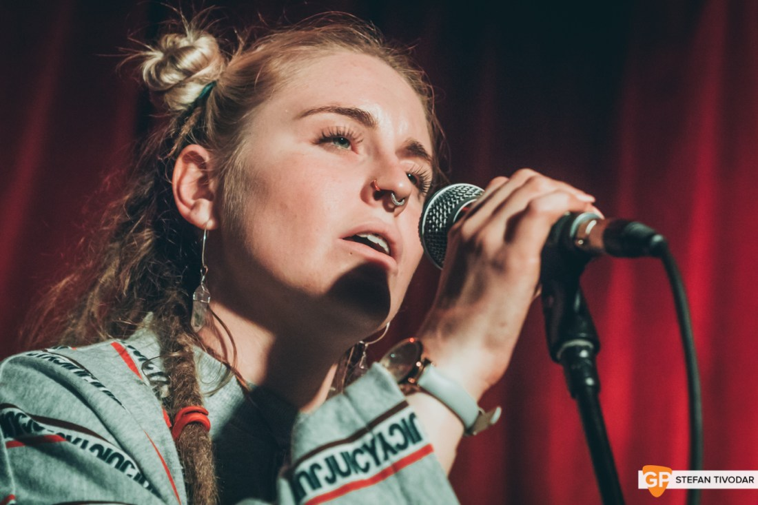 Elise Ruby Sessions 20 August 2019 Tivodar 6