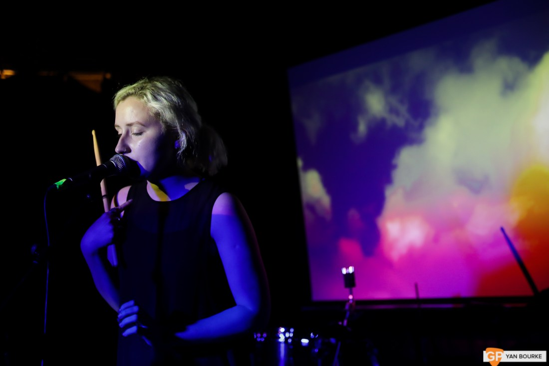 Fears at We've Only Just Begun in Whelan's on 10 August 2019 by Yan Bourke