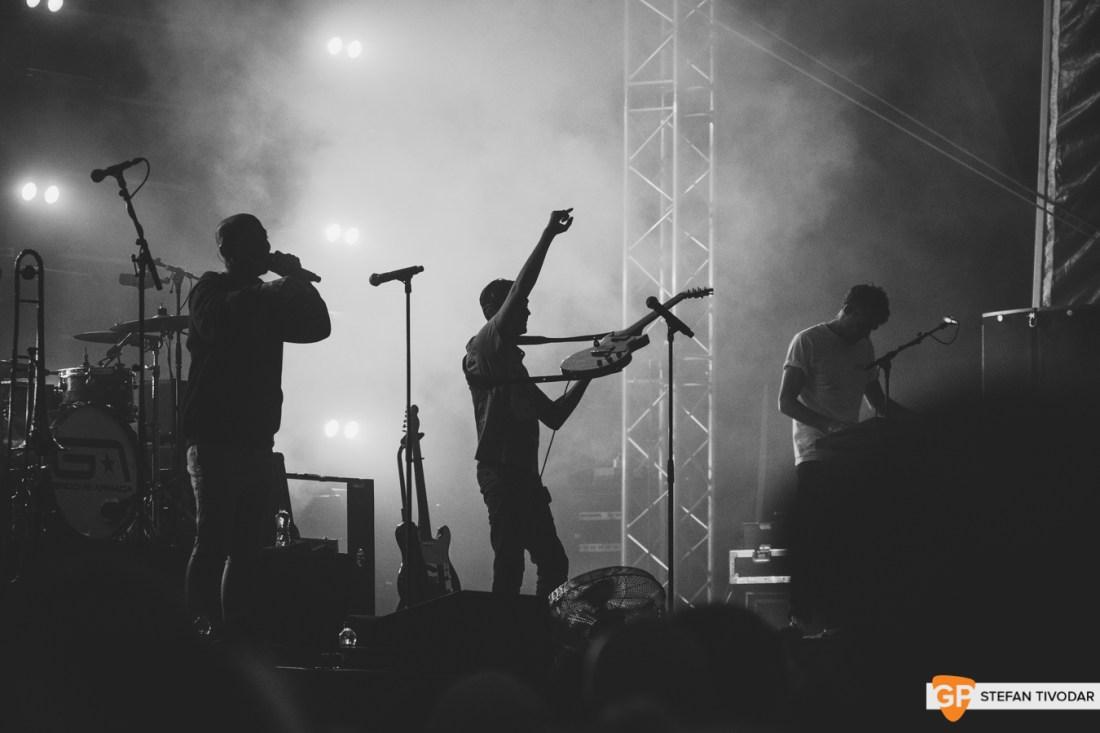 Groove Armada Beatyard 2019 Day 1 Tivodar 10