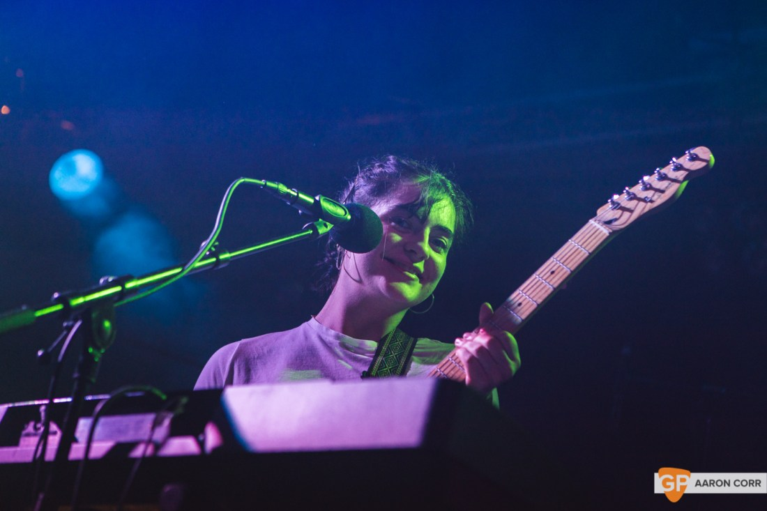 PowPig at Dolans Warehouse (10-08-19) by Aaron Corr-7767