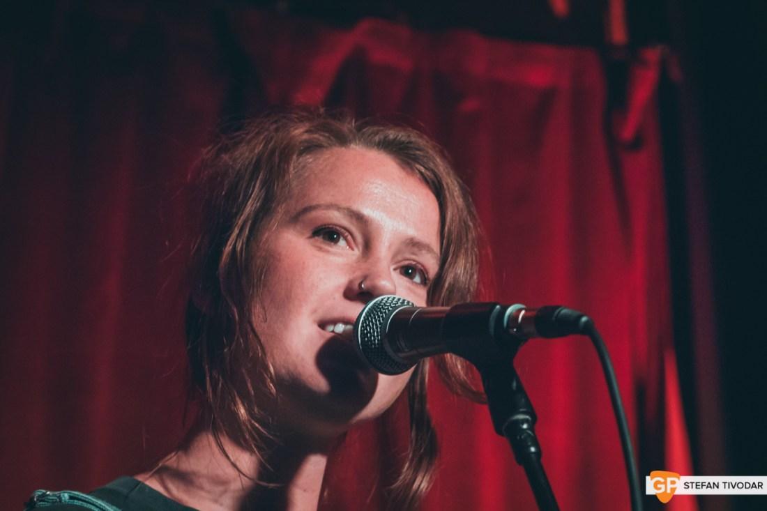 Steph Grace Ruby Sessions 20 August 2019 Tivodar 7