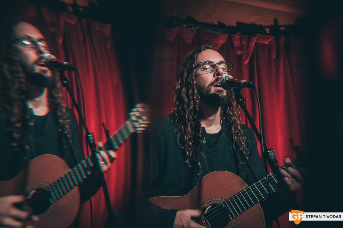 Zach Winters Ruby Sessions 6 August 2019 Tivodar 6