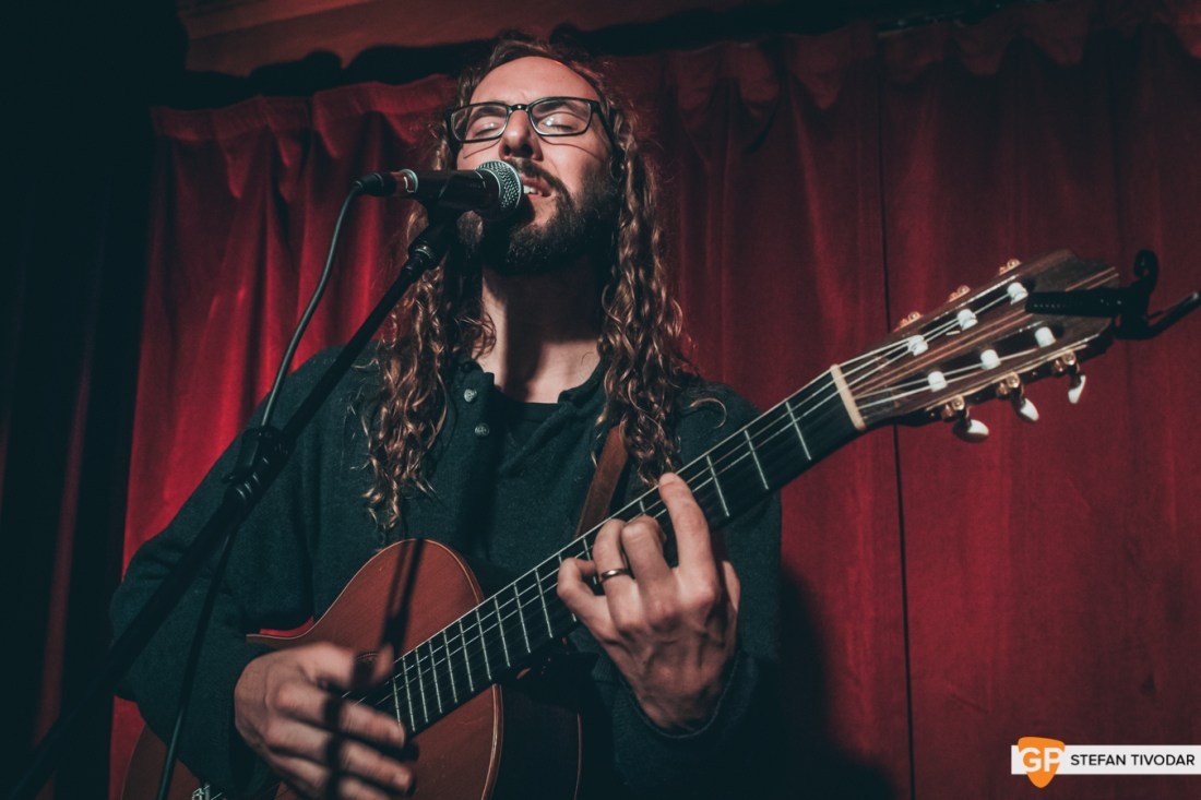 Zach Winters Ruby Sessions 6 August 2019 Tivodar 7