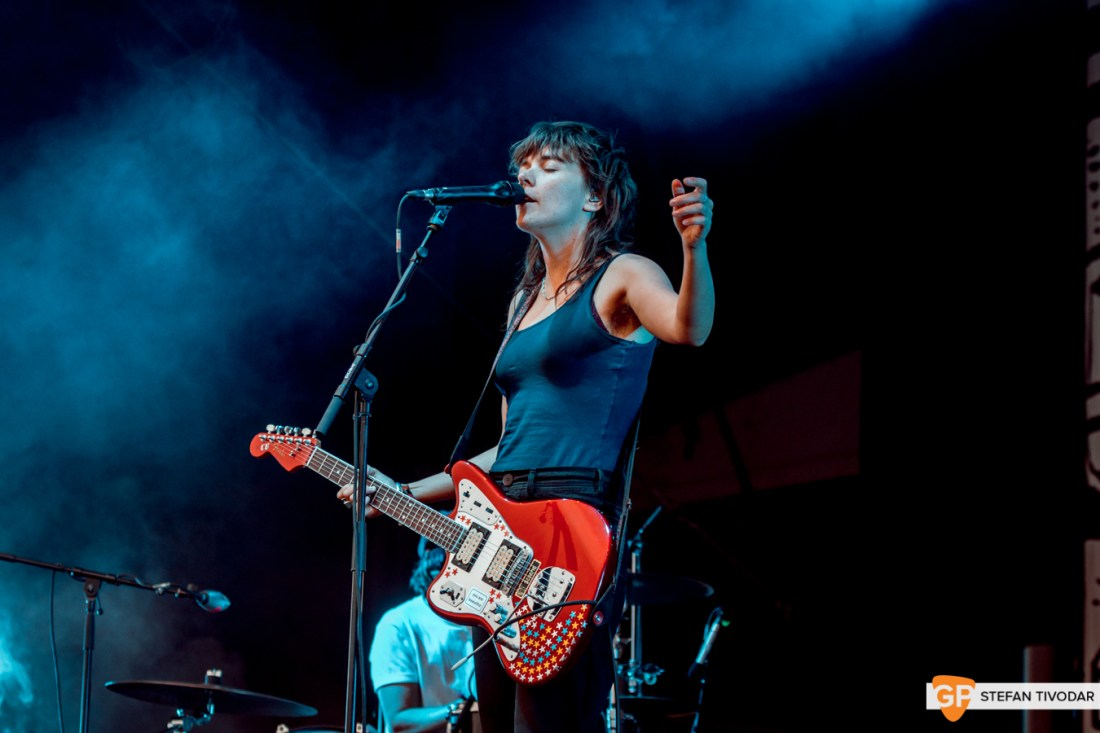 Courtney Barnett Lolla Berlin 2019 Day 1 Tivodar 1