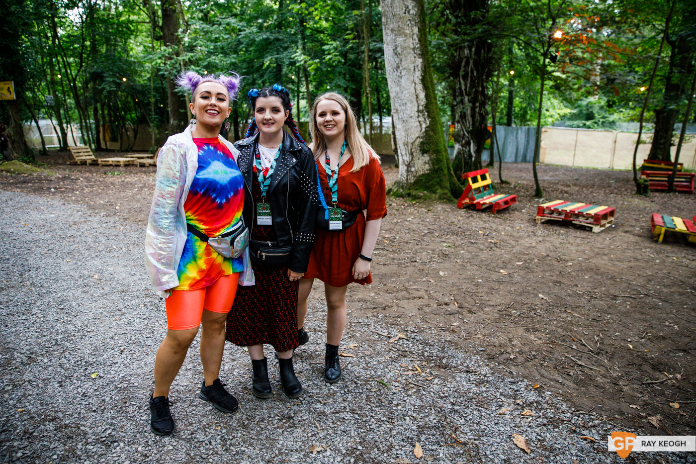 Humans Of Electric Picnic – Electric Picnic – Ray Keogh-14