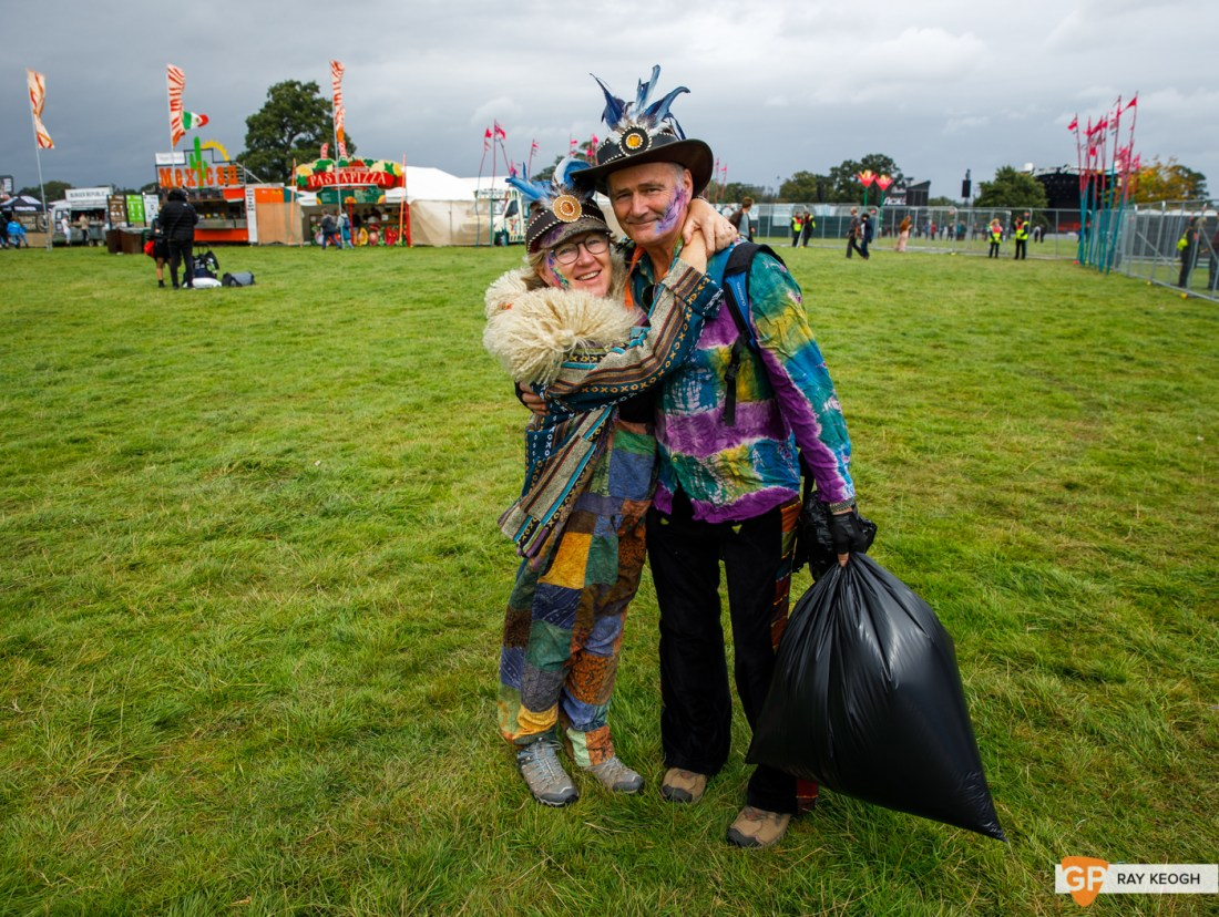 Humans Of Electric Picnic – Electric Picnic – Ray Keogh-5