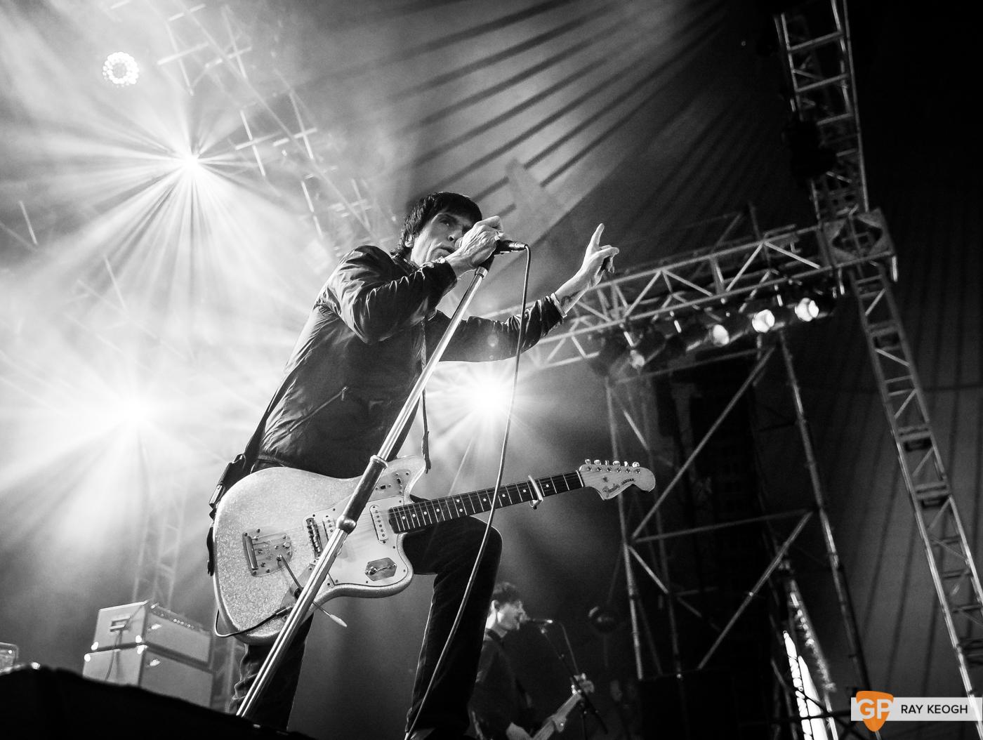 Johnny Marr – Electric Picnic – Ray Keogh-22