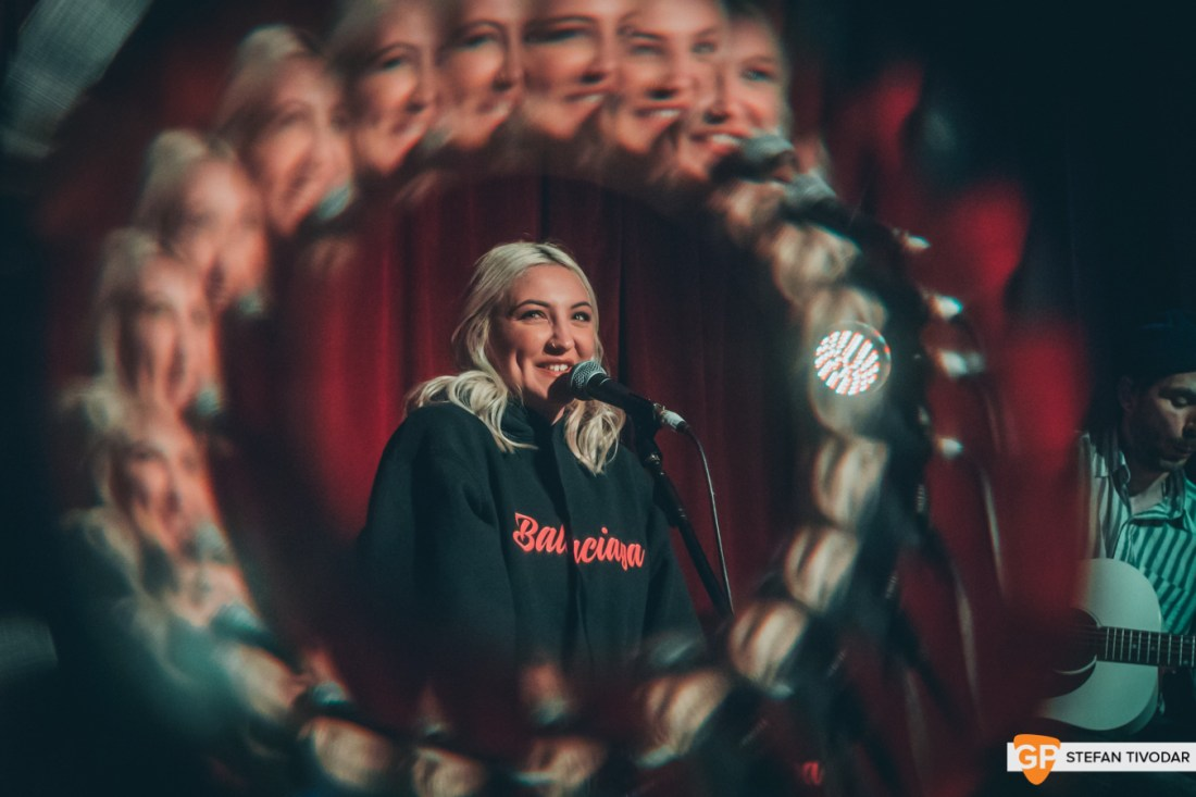Julia Michaels Ruby Sessions 11 September 2019 Tivodar 10