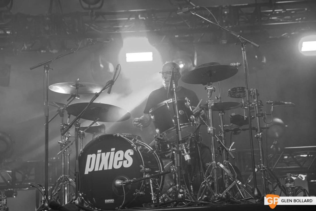PixiesOlympia