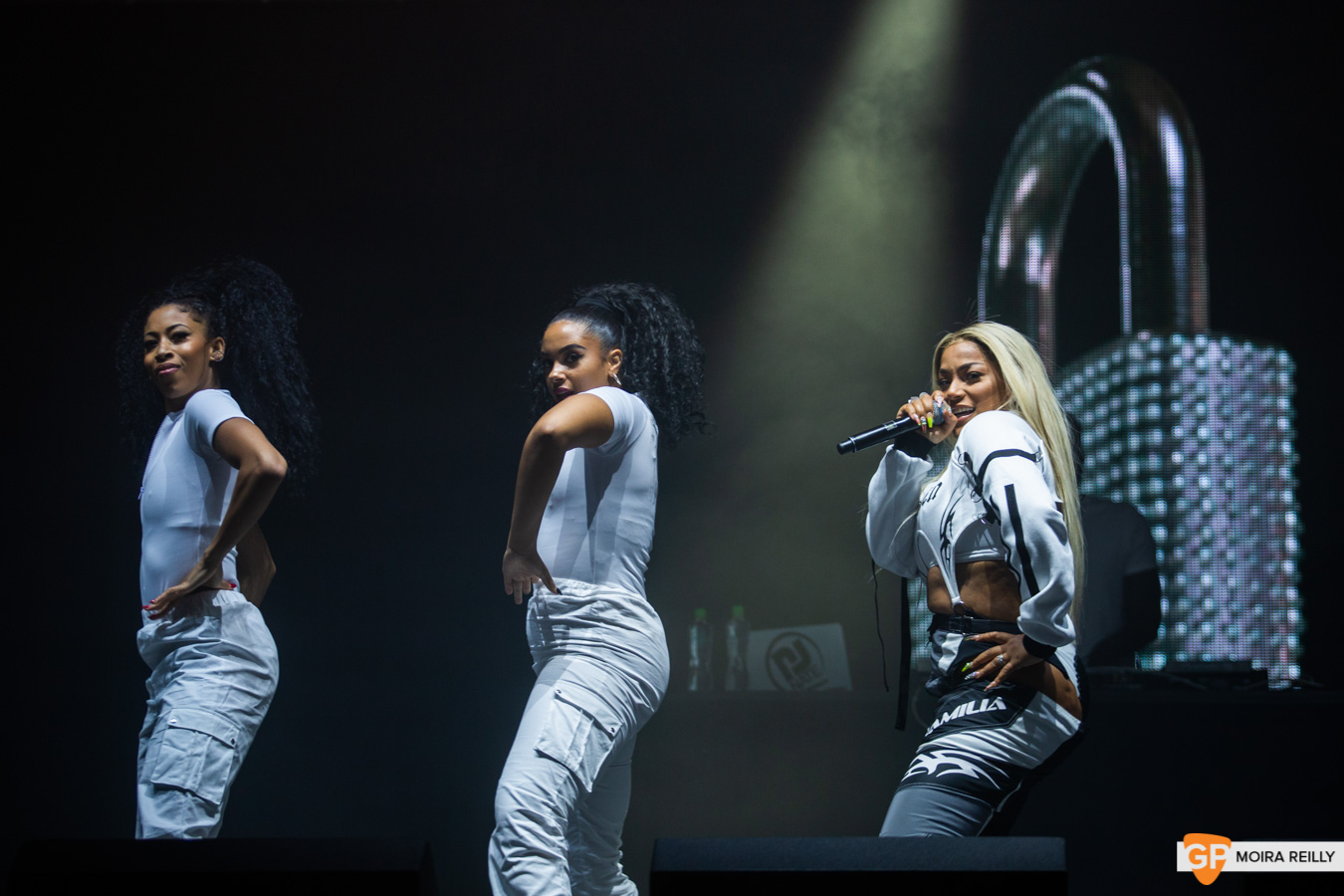 StefflonDon_Leeds_25Aug19_MoiraReilly-7