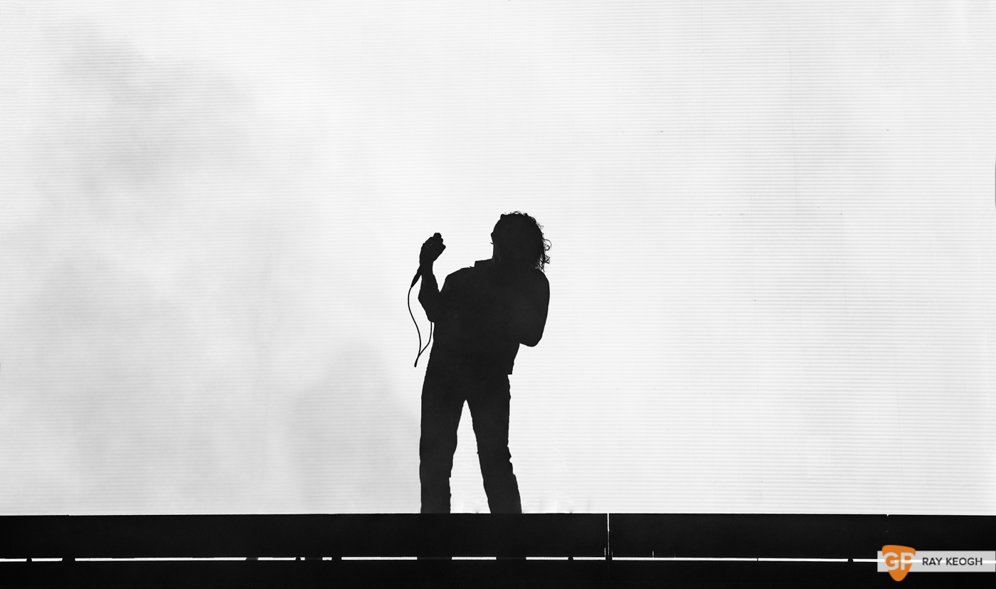 The 1975 – Electric Picnic – Ray Keogh-26
