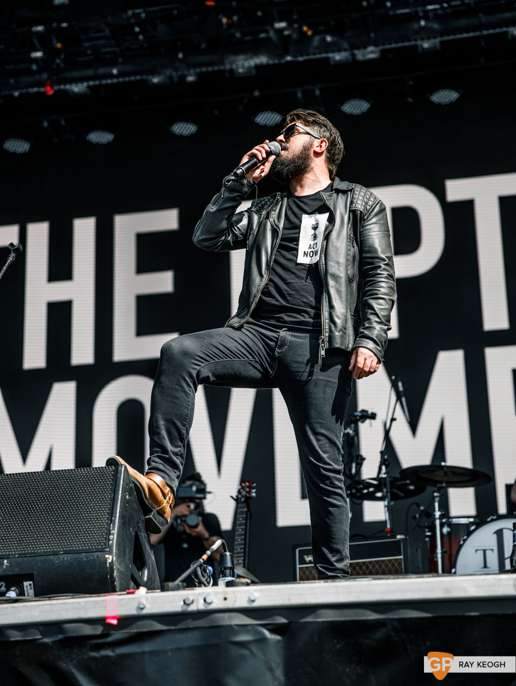 The Riptide Movement – Electric Picnic – Ray Keogh-15