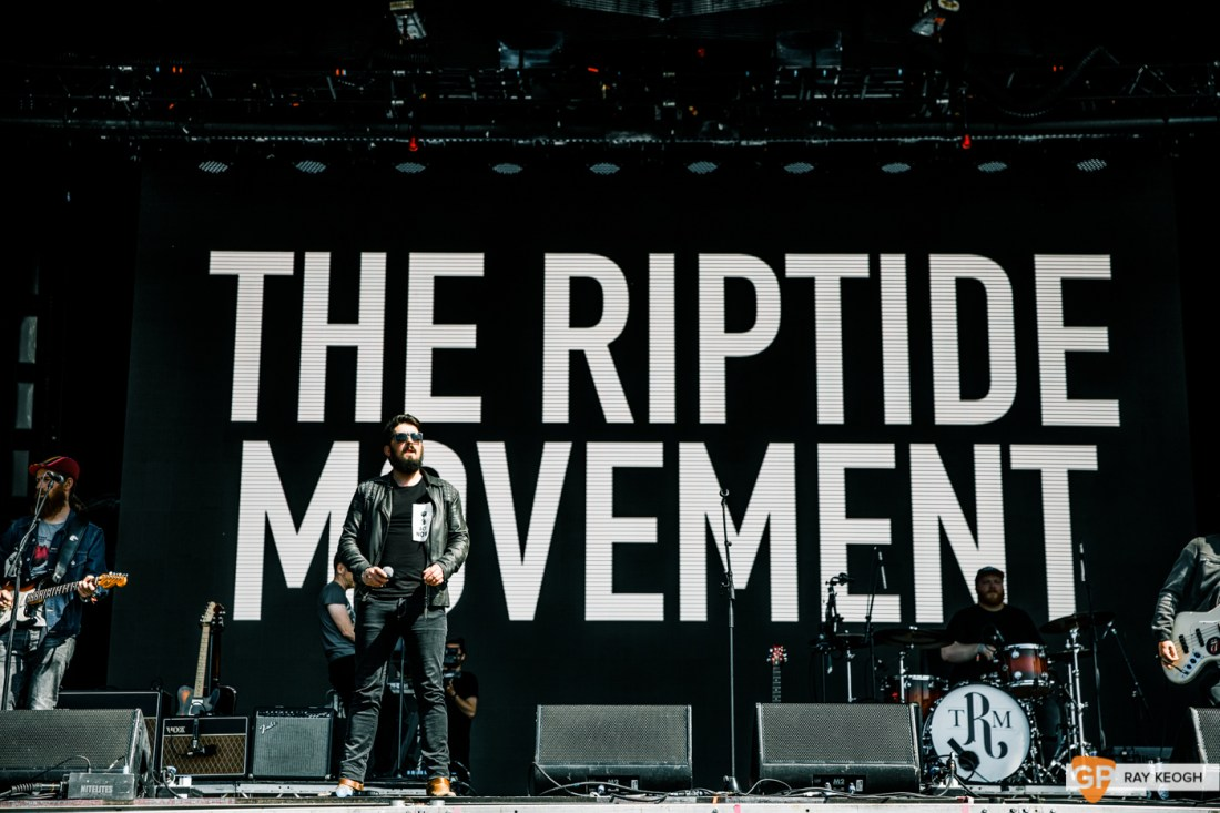 The Riptide Movement – Electric Picnic – Ray Keogh-4