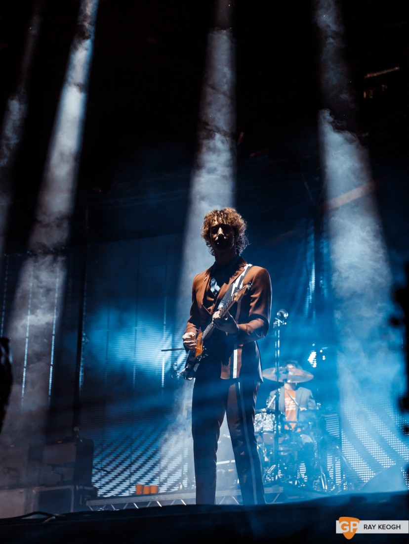 The Strokes – Electric Picnic – Ray Keogh-16