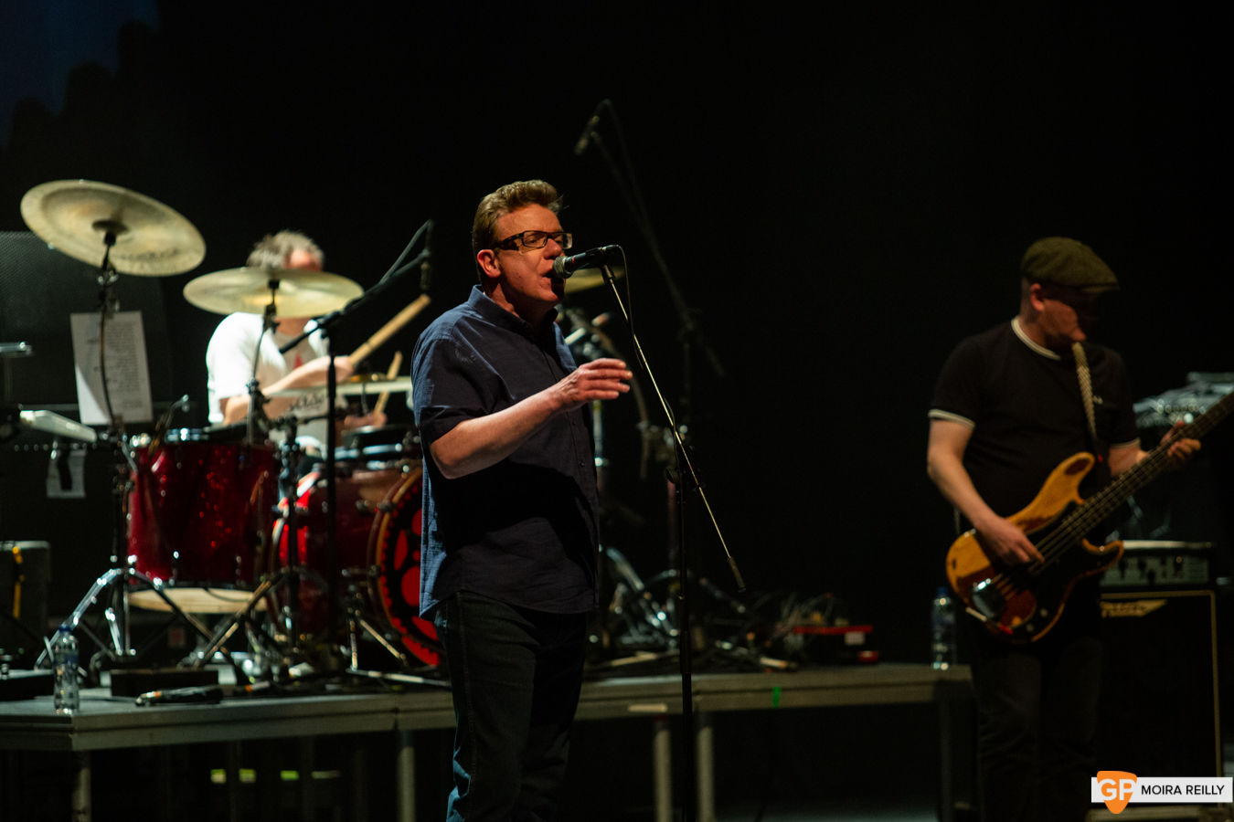 TheProclaimers_BordGais_7Sep19_MoiraReilly-2