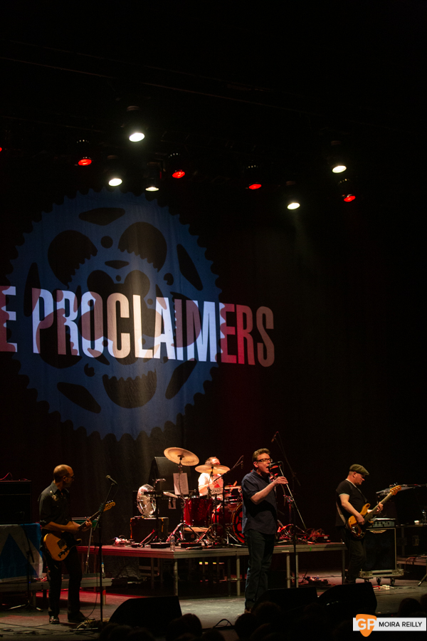 TheProclaimers_BordGais_7Sep19_MoiraReilly-3