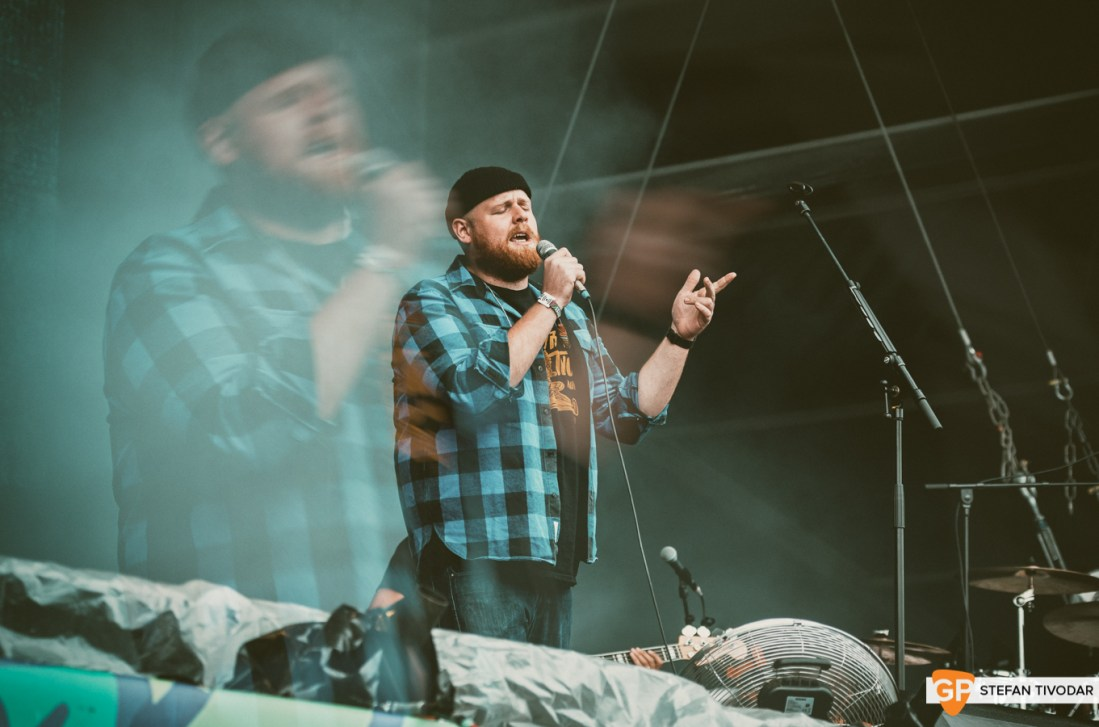 Tom Walker Lolla Berlin 2019 Day 1 Tivodar 1