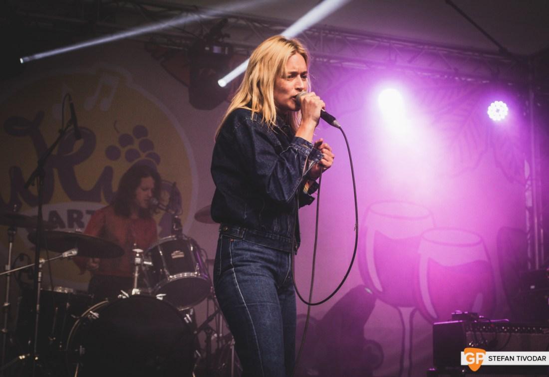 Whenyoung Lolla Berlin 2019 Day 2 Tivodar 5