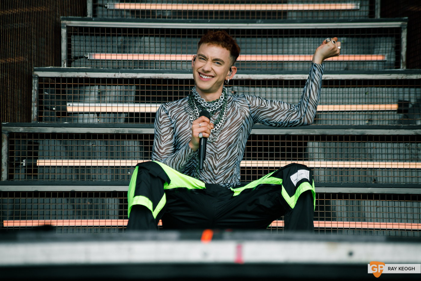 Years and Years – Electric Picnic – Ray Keogh-76