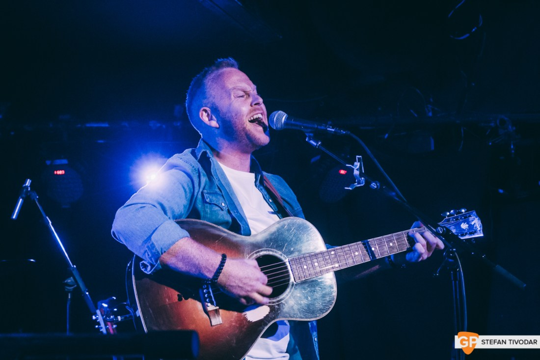 Declan Greene Saarloos Whelans October 2019 Tivodar 3