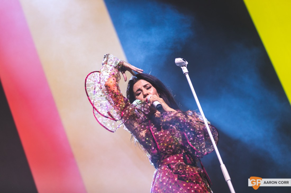 Marina at Olympia Theatre on 30-Oct-2019 by Aaron Corr-4765