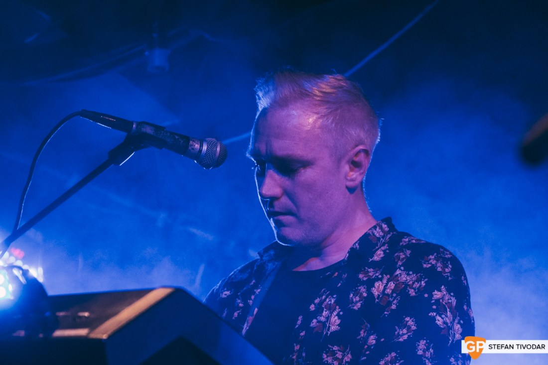 Saarloos Whelans October 2019 Tivodar 8