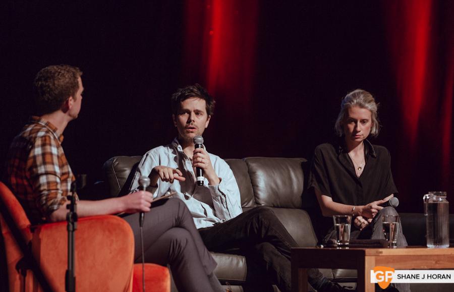 Wes Cork, Cork Opera House, Shane J Horan, 12-09-19 GP-14