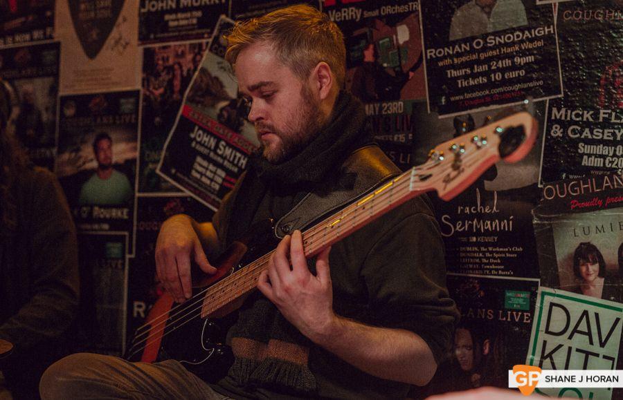 Eve Clague, Coughlan's Live, Quiet Lights, Shane J Horan, 22-11-19-8