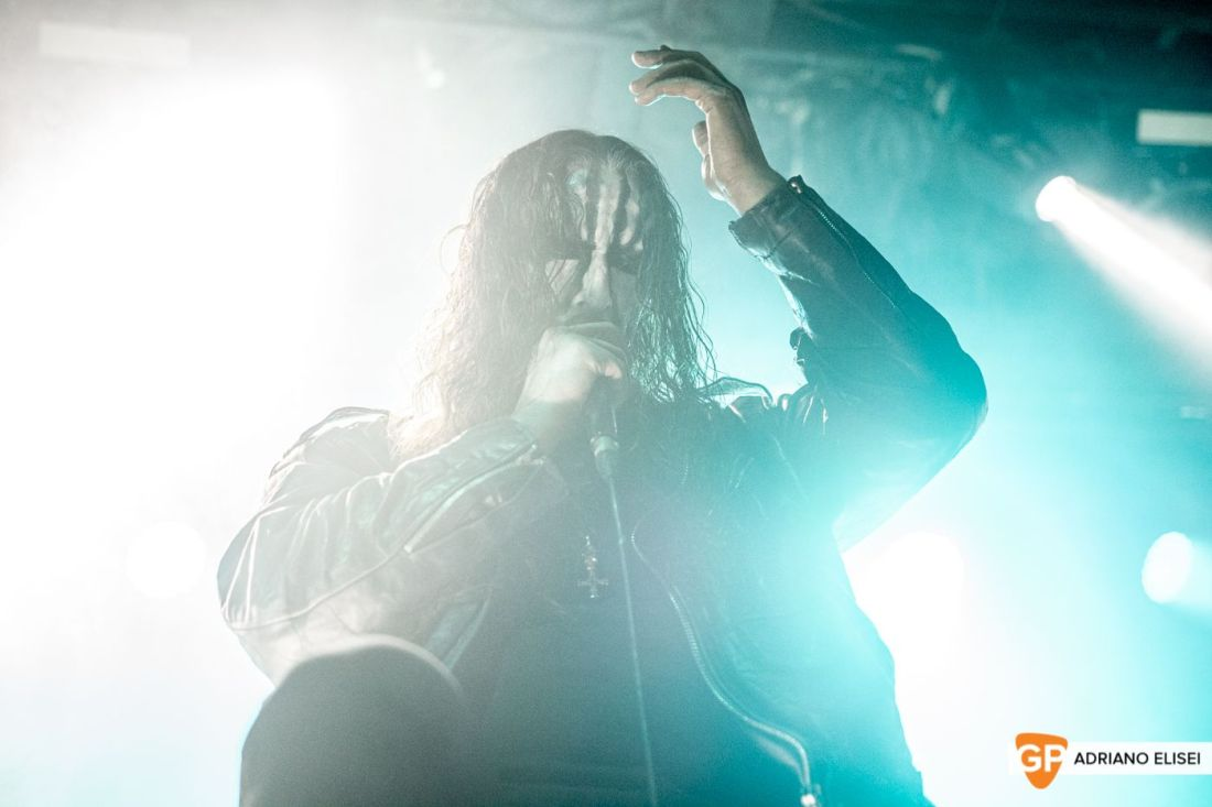 Gaahl's wyrd at The Academy by Adriano Elisei (15)