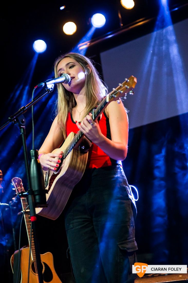 Katie Kittermaster at Cypress Avenue Cork 12-11-2019-5