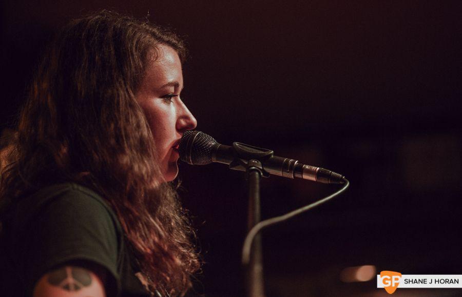 Mide Houlihan, Coughlan's Live, Quiet Lights, Shane J Horan, 22-11-19-3