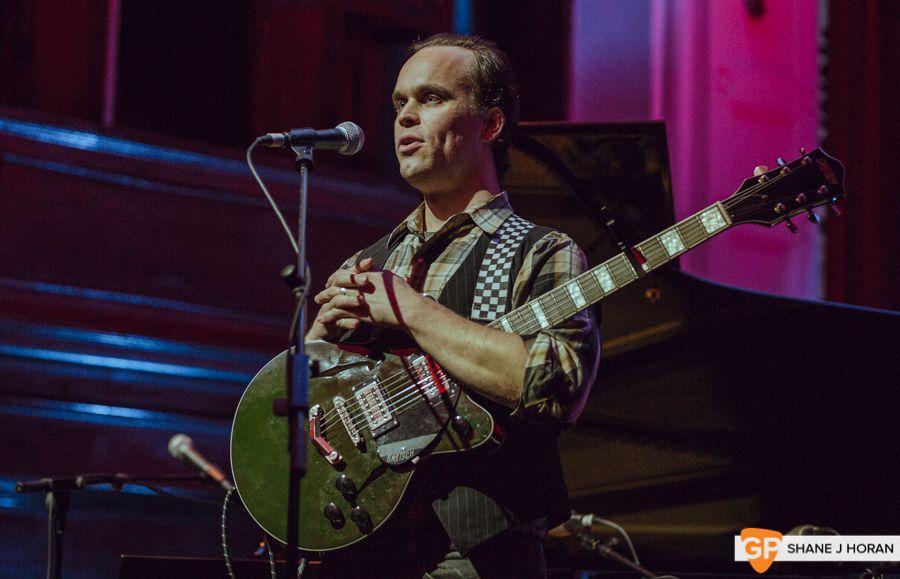 Peter Broderick, Triskel Art Centre, Quiet Lights, Shane J Horan, 22-11-19-3