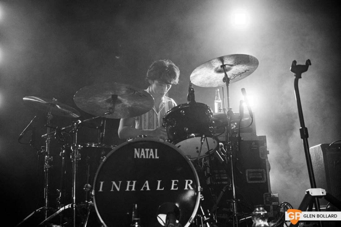 Inhaler_BF