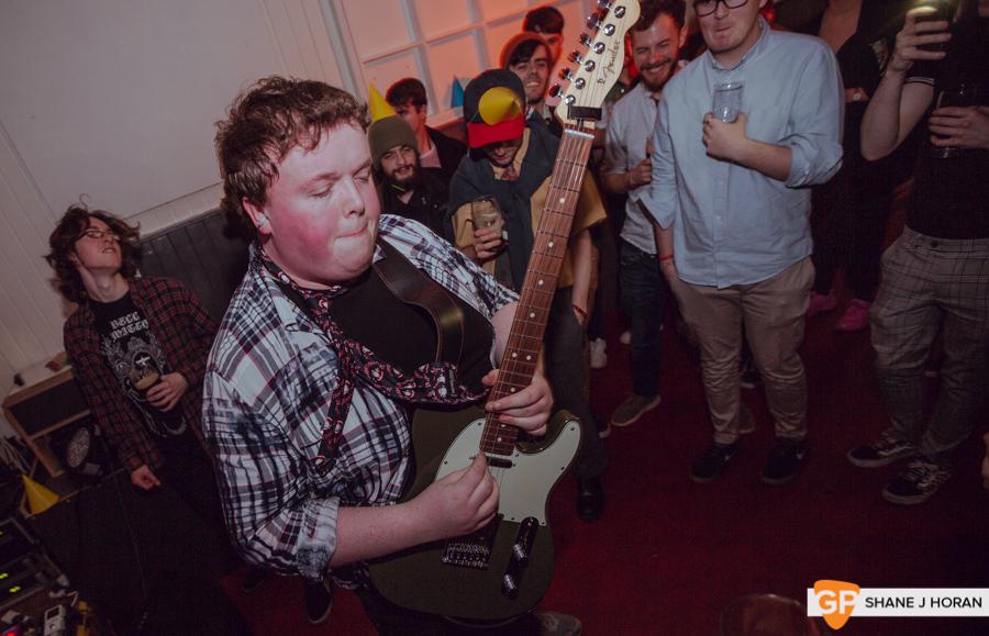 Aponym, Plugd Records, Cork, Shane, 13-12-19-3