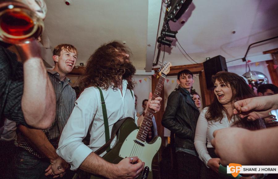 Aponym, Plugd Records, Cork, Shane, 13-12-19-7