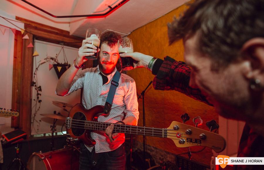 Bokotono, Plugd Records, Cork, Shane, 13-12-19-5