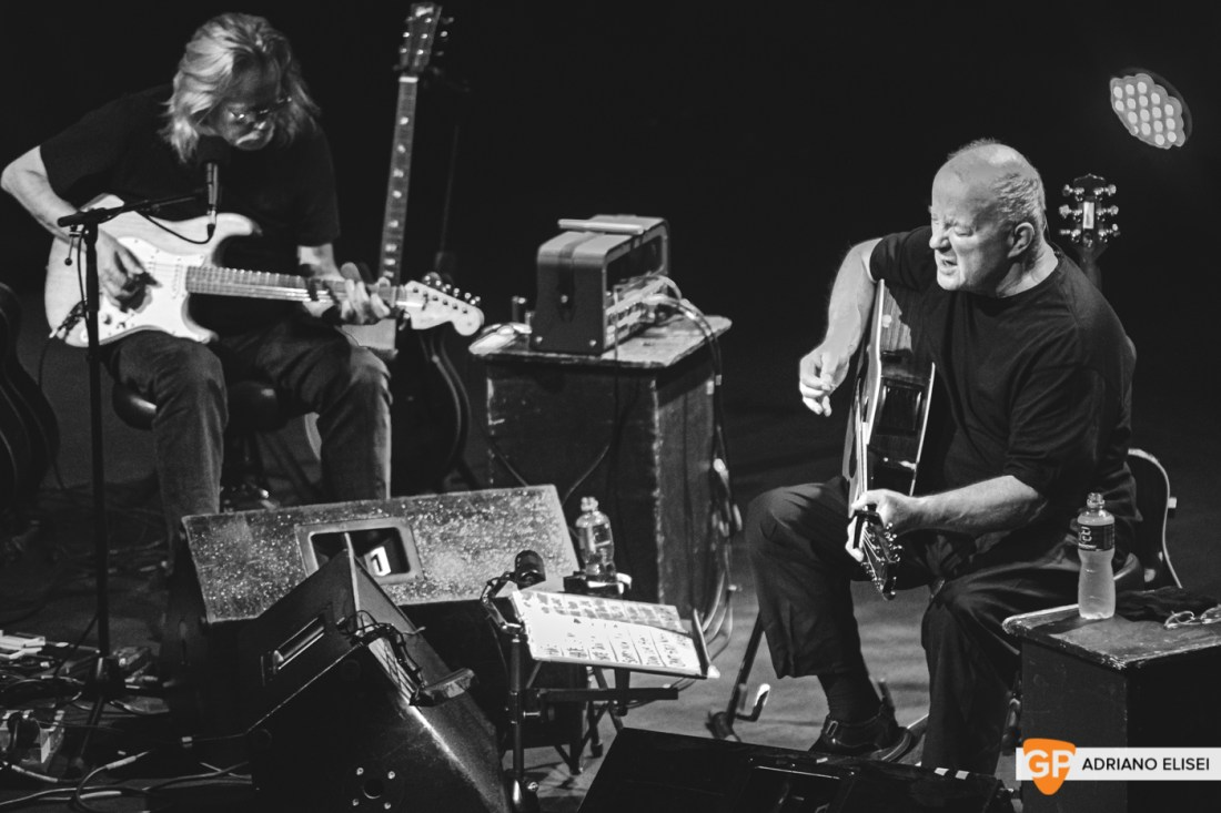 Christy Moore at Vicar Street by Adriano Elisei (11)