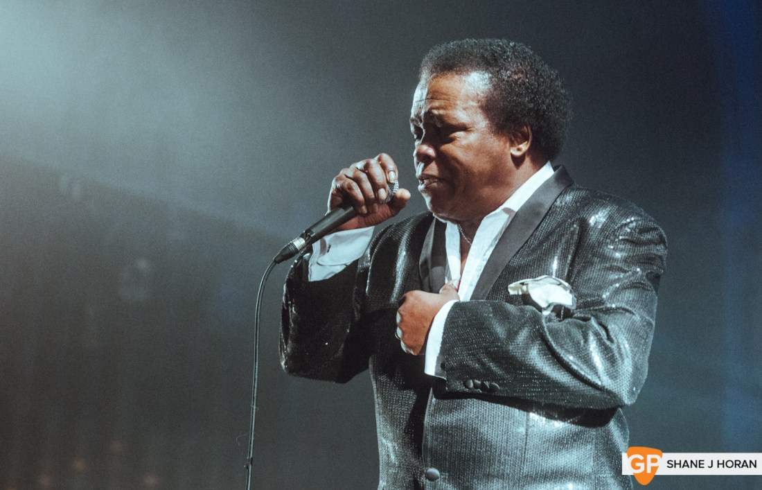 Lee Fields and the Expressions, Live at St Lukes, Cork, Shane J Horan, 18-01-20-19