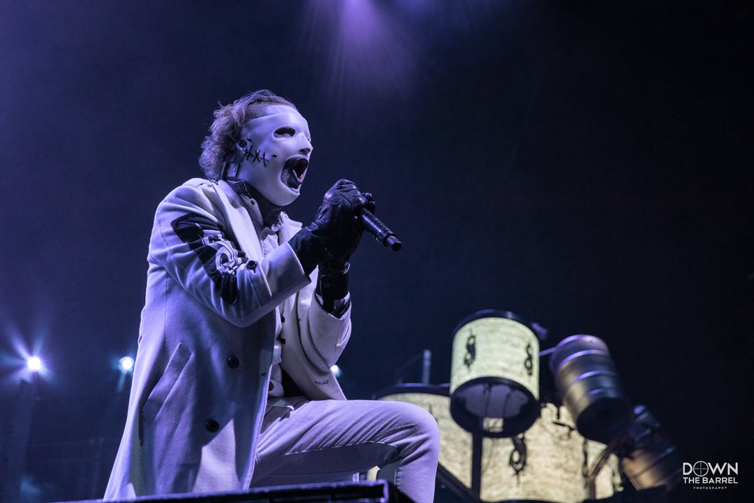 wSlipknot Dublin 2019 0029