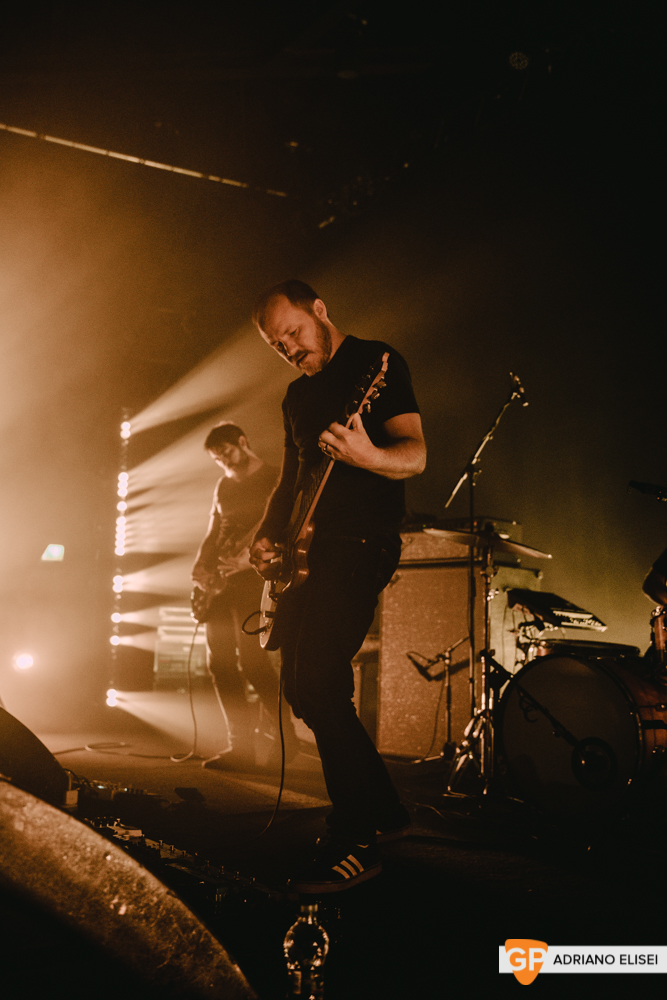 Explosions in the Sky at Vicar Street by Adriano Elisei (22)