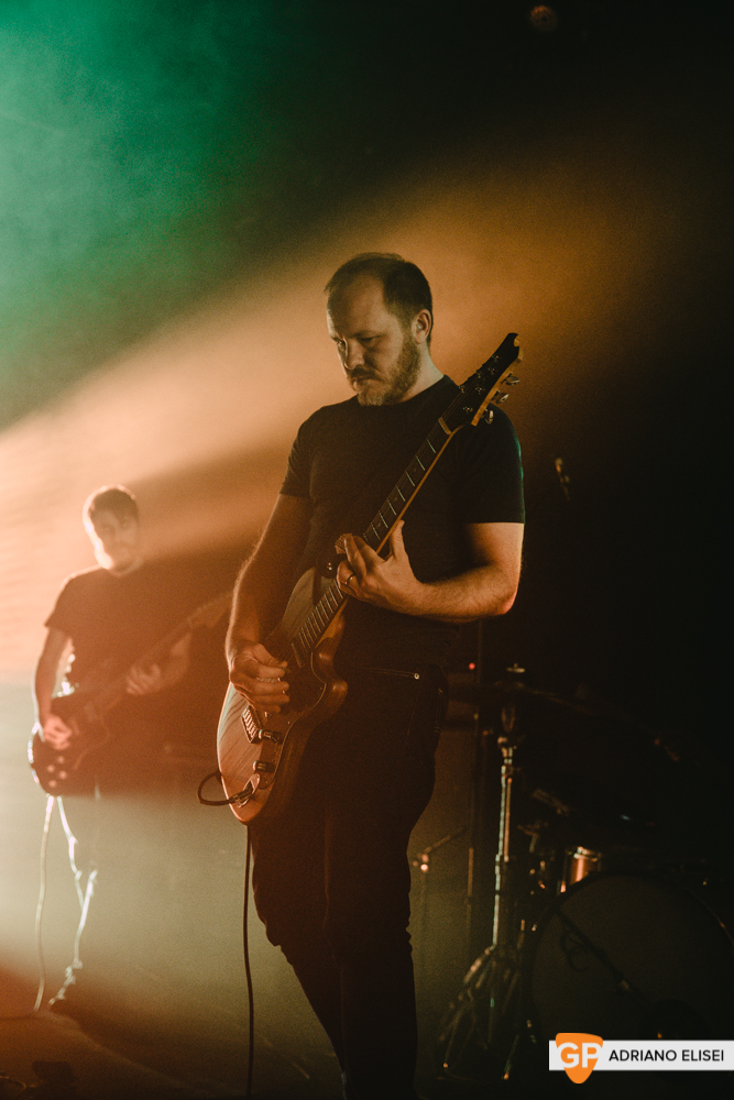 Explosions in the Sky at Vicar Street by Adriano Elisei (7)