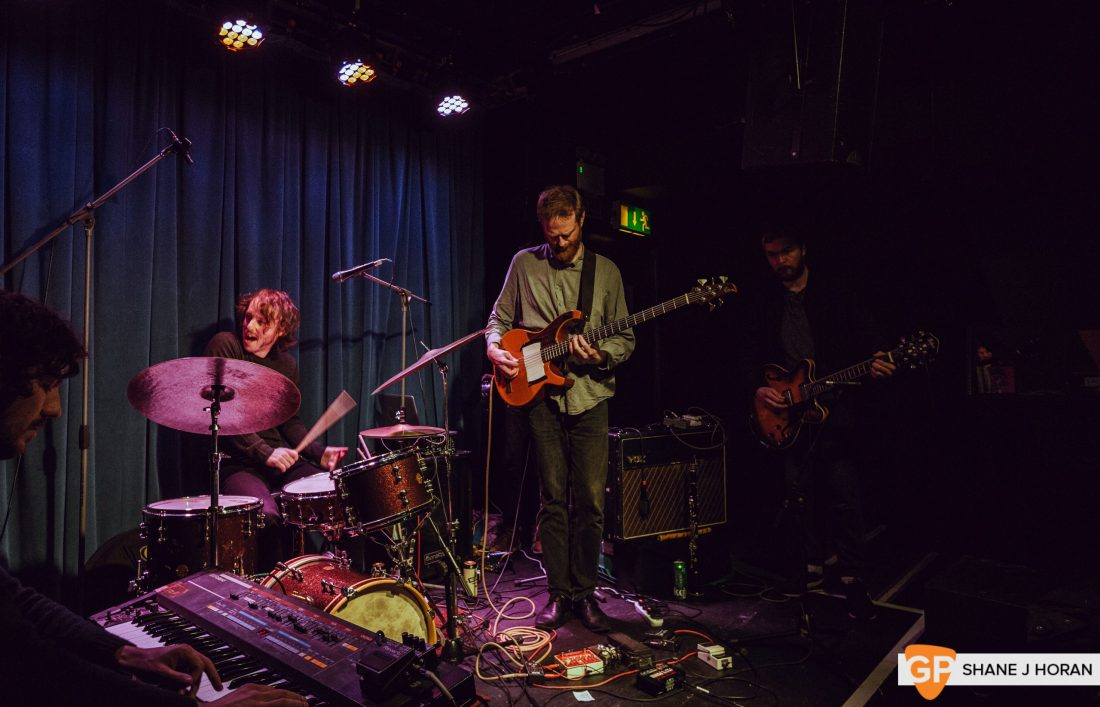Fixity, Right Here Right Now, Green Room, Cork, Shane J Horan, 22-02-2020-3